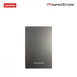 Lenovo F309 2TB External Hard Disk, HDD - Limited Offer