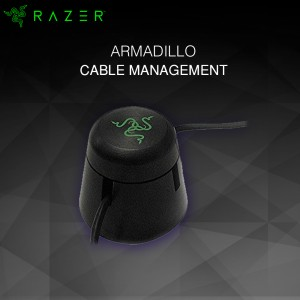 Razer Armadillo Cable Management (RZ41-140100-R2)